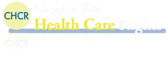 Center for Health Care Rights
