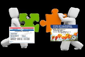How Medicare and MediCal Work Together