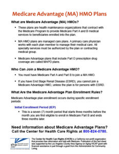 Medicare-Advantage-HMO-Plans
