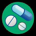 medicare-D-drugs